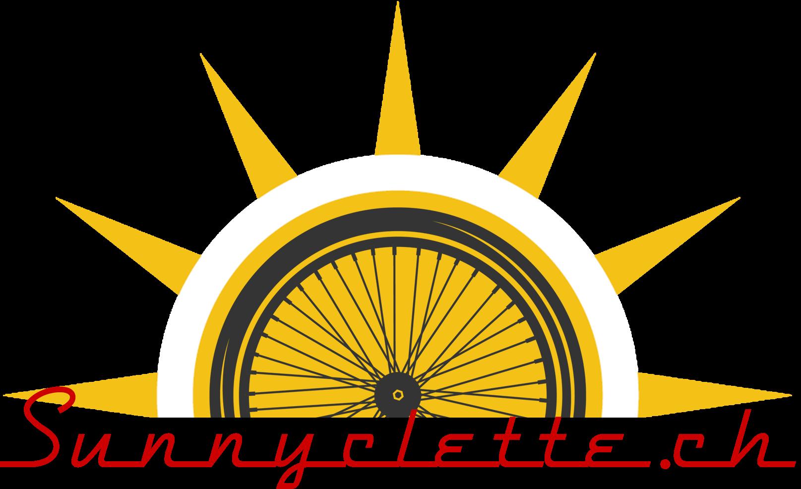 Sunnyclette
